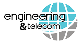 En&T – Engineering & Telecommunication | International Conference